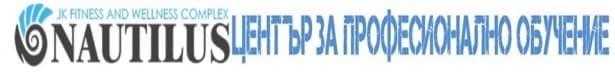 "ЦПО към ""ДЖЕЙ КЕЙ ФИТНЕС"" ЕООД, гр. София - изображение"