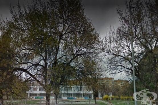 """Детска градина № 31 """"Слънце"""", гр. Стара Загора - изображение"""