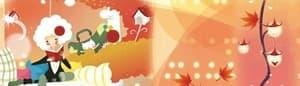 """Детска градина """"Ханс Кристиан Андерсен"""", гр. Бургас - изображение"""