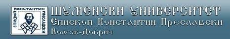 Колеж - Добрич, гр. Добрич - изображение