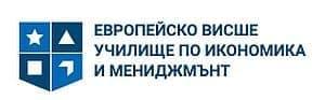 Европейско висше училище по икономика и мениджмънт, гр. Пловдив - изображение
