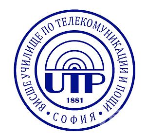 Висше училище по телекомуникации и пощи, гр. София - изображение