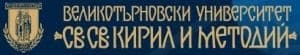 "Великотърновски университет ""Св. св. Кирил и Методий"", гр. Велико Търново - изображение"