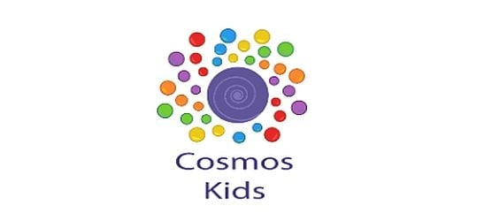"""Английска детска ясла и градина """"Cosmos kids"""", гр. София - изображение"""