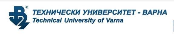 Технически университет - Варна, гр. Варна - изображение