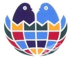 """Детска градина """"Знаме на Мира"""" - изображение"""