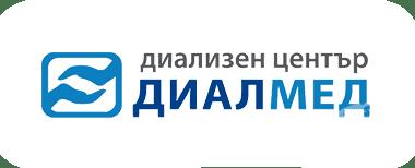Диализен център - Диалмед, гр. София - изображение