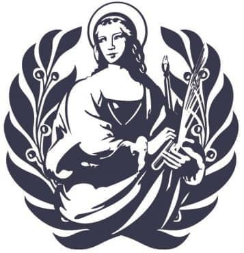"""Дентален център """"Света Аполония"""" , град Китен - изображение"""
