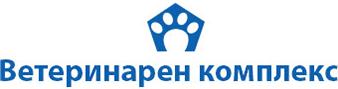 Ветеринарен комплекс, гр. Ловеч - изображение