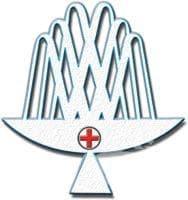 Специализирана болница за рехабилитация - Бургаски минерални бани ЕАД, гр. Бургас - изображение