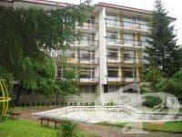 Специализирана болница за рехабилитация - Банкя (СБР-НК ЕАД, филиал Банкя), гр. Банкя - изображение