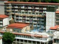 Специализирана болница за рехабилитация - Наречен (СБР-НК ЕАД, филиал Наречен) - изображение