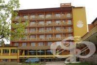 Специализирана болница за рехабилитация – Вършец (СБР-НК ЕАД, филиал Вършец) - изображение