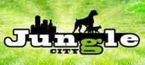 """Ветеринарна клиника """"City Jungle"""", гр. София - изображение"""