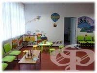 Многопрофилен детски център Токуда - изображение