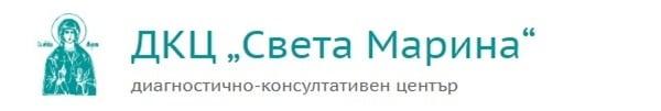 """ДКЦ """"Света Марина"""" EООД, гр. Варна - изображение"""