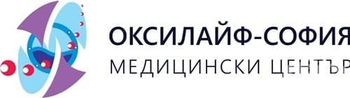 """Медицински център """"Оксилайф"""", гр. София - изображение"""