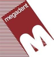 Дентален център Мегадент - изображение