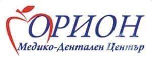 """Медико - дентален център """"Орион"""", гр. София - изображение"""