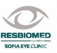 Очна клиника Ресбиомед (Resbiomed) - изображение