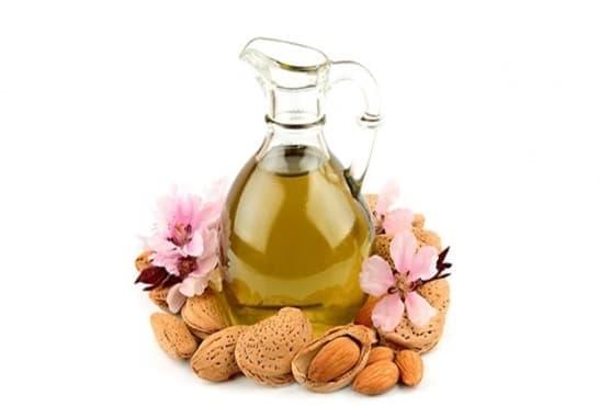 Бадемово масло - изображение