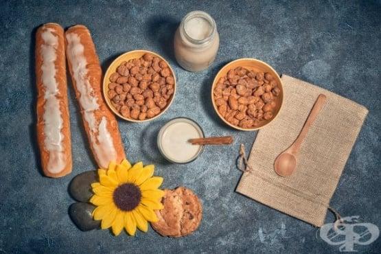 Чуфа (земен бадем, тигрови ядки) – ползи за здравето и употреба в кулинарията - изображение