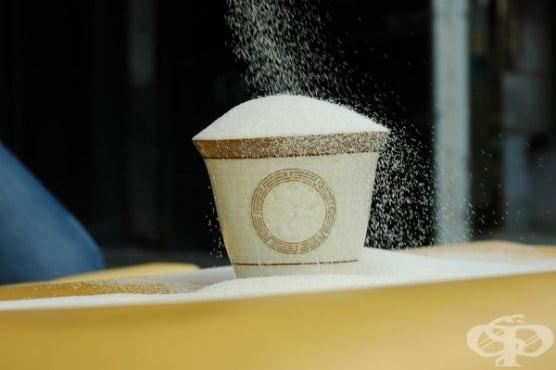 Пшеничен грис (семолина) – какви са ползите за здравето - изображение