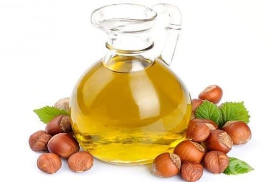 Лешниково масло - част 2 - изображение