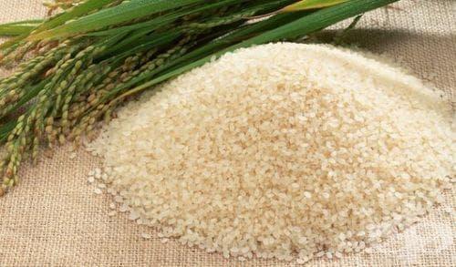 Ориз - изображение
