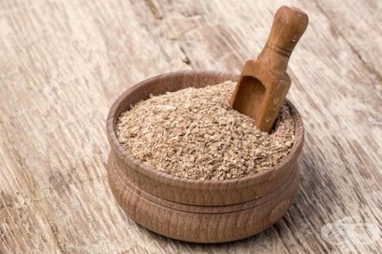 Ползи и вреди от консумацията на пшенични трици - изображение