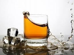 Уиски - изображение
