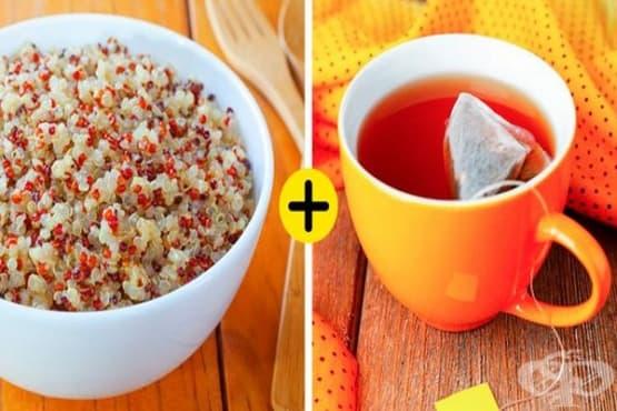11 трика, които всеки ден може да прилагате в кухнята  - изображение