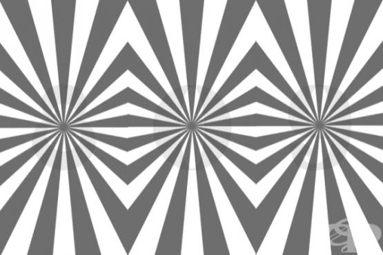 6 визуални тестa, с които може да изпробвате вашето зрение - изображение