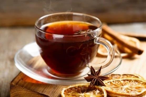 21 интересни примери за това как изглежда чаша чай по света - изображение