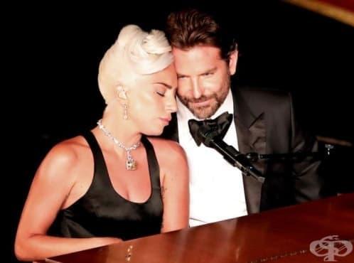 Оскари 2019 в снимки: Най-паметните моменти от престижната церемония - изображение