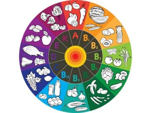 Биохимични и аналитични успехи от 19 век, повлияли на историята на витамините - изображение
