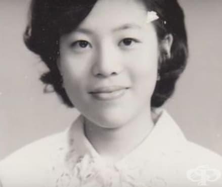 Нанси Чанг и ролята й в борбата с алергиите и заболяванията на имунната система  - изображение