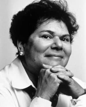"""Доктор Лайла Щайн Крос – основателката на асоциация """"Friends of The American Medical Women's Association"""" - изображение"""