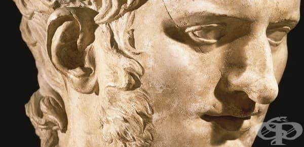 Странните сексуални навици и фетиши на едни от най-известните владетели - изображение