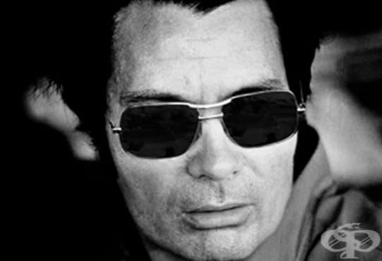 Джим Джоунс – шарлатанинът, отговорен за смъртта на близо 1000 души през 1978 г. - изображение