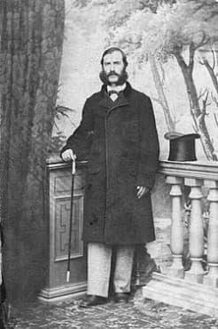 Георги Миркович - лекарят-възрожденец - изображение