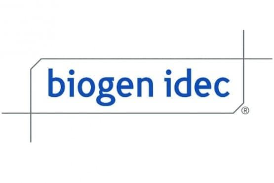 История на биотехнологичната компания Биоген, Част 2 - изображение
