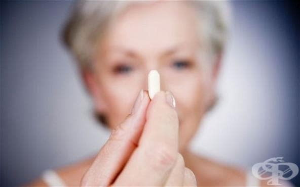 Аспиринът като безвредно обезболяващо средство при операции - изображение