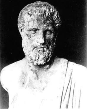 Развитие на медицината в Александрия през очите на Херофил и Еразистрат, (2 част)  - изображение