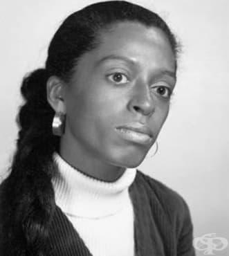 Доктор Барбара Рос-Лий – първият декан от афроамерикански произход на висше медицинско учебно заведение - изображение