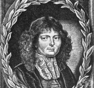 Бележити лекари, проучвали eректилната дисфункция от 17-ти век  - изображение