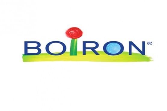 """Създаване и развитие на фармацевтичната компания """"Боарон"""" - изображение"""