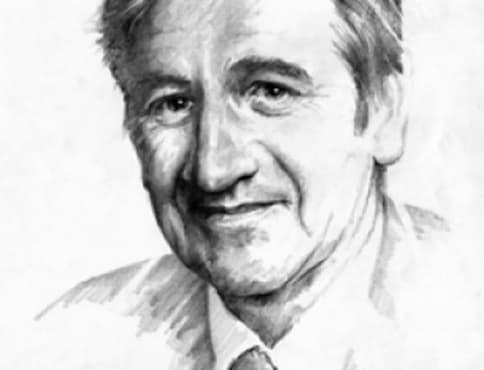 """Дейвид Джак: създателят на салбутамола, продаван с търговското име """"Вентолин"""" - изображение"""