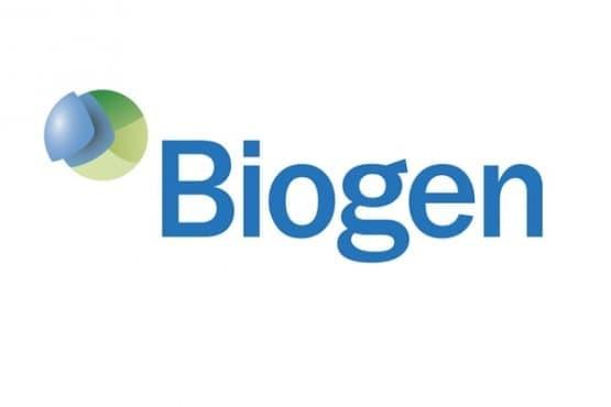 История на биотехнологичната компания Биоген, част 1 - изображение