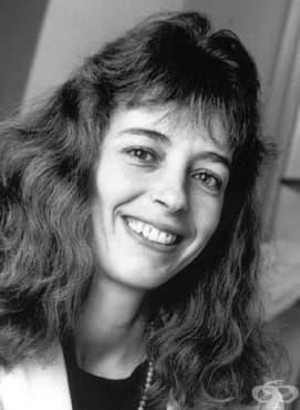 Доктор Карън Блейкмур и кариерата й в областта на акушерството и гинекологията в САЩ - изображение